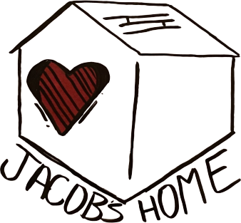 Jacobs Home, Inc.